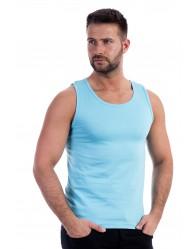 11 színben férfi atléta trikó