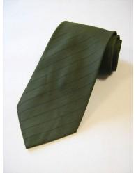 Nyakkendő 018